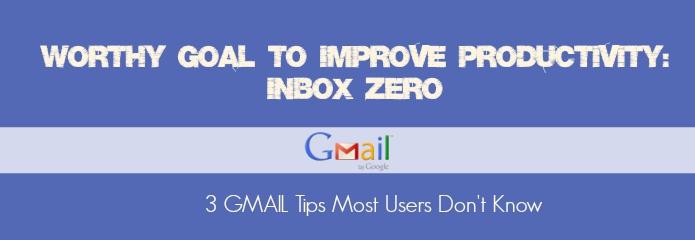 blog image_gmail tips