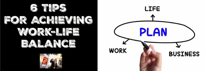 blog post_image_worklife